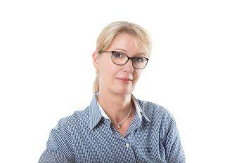Leserservice Agrartechnik Andrea Killer