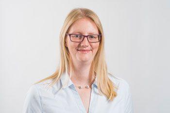 Leserservice agrarheute Stefanie Wagner