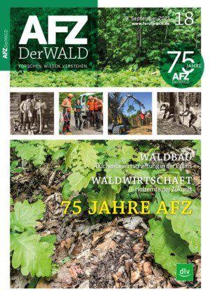 AFZ-DerWald Abos