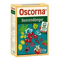 Oscorna-Beerendünger