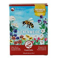 Bienenweide von Plantura