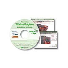 CD Wildprethygiene