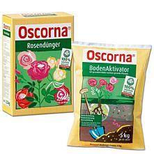 Oscorna Rosenpaket