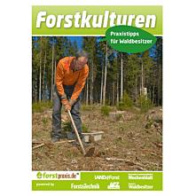 Ratgeber Forstkulturen