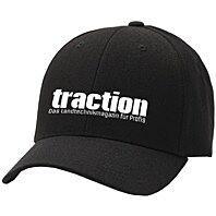 traction Cap