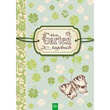 Mein Gartentagebuch