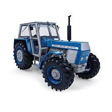 Modell Zetor Crystal 12045 blau