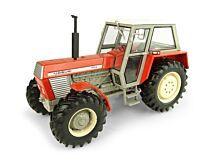Modell Ursus 1204