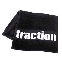 XXL Badetuch traction