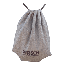 PIRSCH Rucksackerl