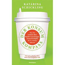 Der Konsumkompass