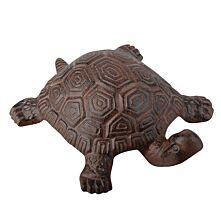 Gartendekoration Schildkröte