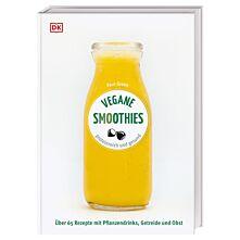 Vegane Smoothies