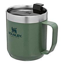 Classic Camp Mug von Stanley