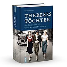 Thereses Töchter