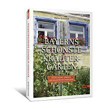 Bayerns schönste Kräutergärten