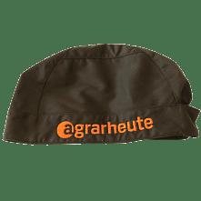 Anti-Geruchs-Kopftuch für Damen