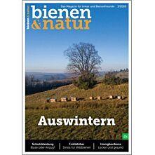 bienen&natur Ausgabe 03 / 2020