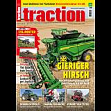 traction September/Oktober 2020