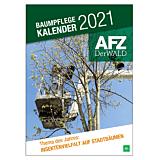Baumpflegekalender 2021