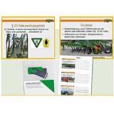 PowerPointPräsentationen Landbau/Naturschutz