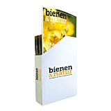 Sammelbox bienen&natur