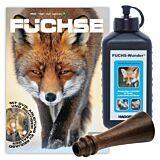 Fuchsjagd Paket