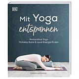 Mit Yoga entspannen