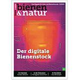 bienen&natur Ausgabe 12/2020