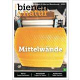 bienen&natur Ausgabe 02/2021