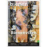 bienen&natur Ausgabe 04/2021