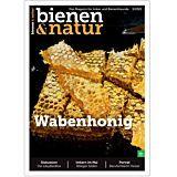 bienen&natur Ausgabe 05/2021