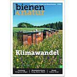 bienen&natur Ausgabe 07/2021