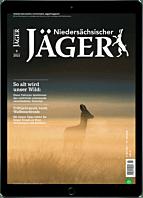 Schnupper-Abo digital