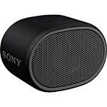SONY SRS-XB01 Bluetooth Lautsprecher