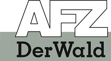 AFZ - DerWald