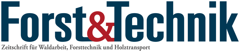 Forst & Technik
