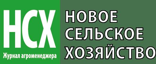 HCX - Neue Landwirtschaft Russland