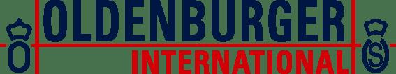 Oldenburger International