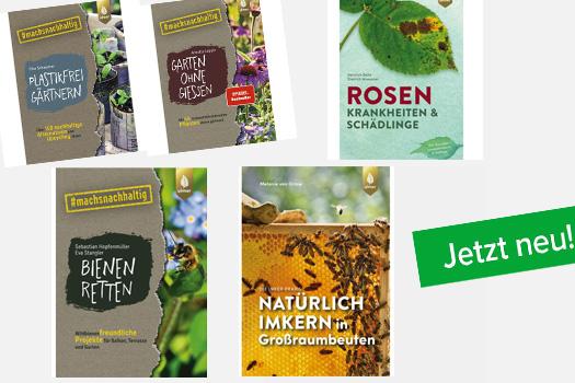 Bücher & Produkte