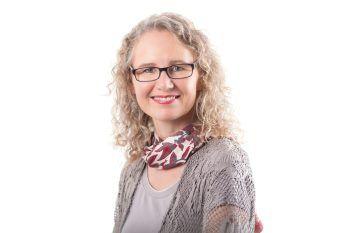Leserservice Forst & Technik Christina Eggl