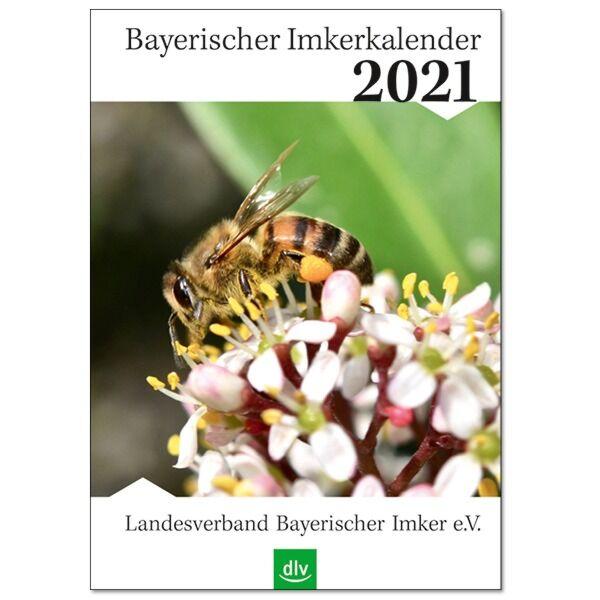 Bayerischer Fernsehpreis 2021