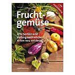 """Buch """"Fruchtgemüse"""""""