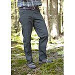 Strapazierfähige Jeans Five-Pocket-Style